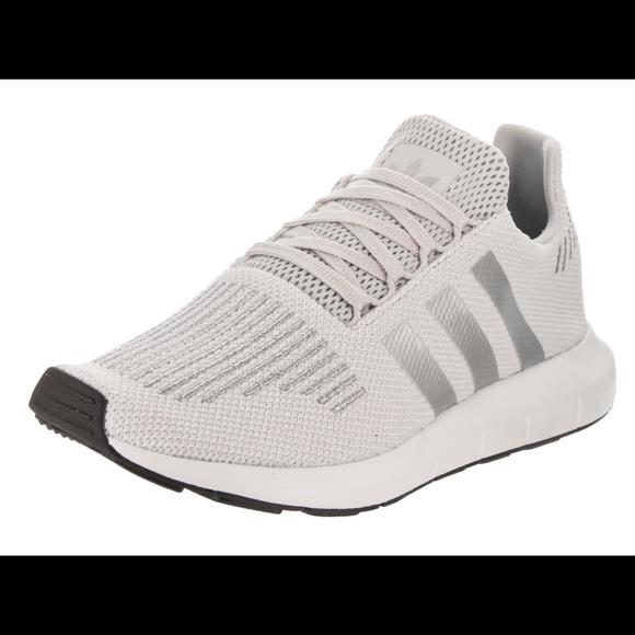 le adidas nwt donne originali swift run poshmark